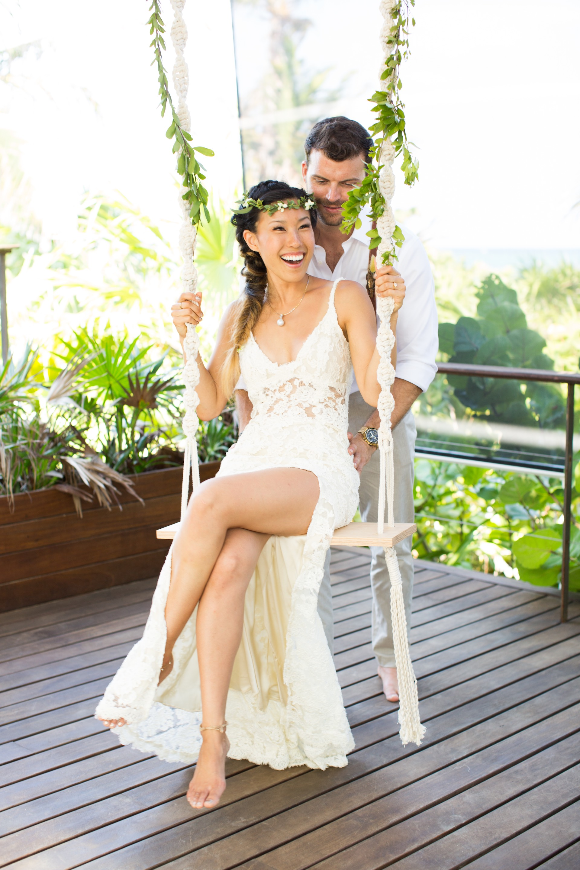 bride_groom_portraits_macrame_swing.jpeg