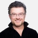 Bob Tinker   CEO Coaching
