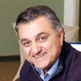 Bobby Yazdani   CEO Coaching