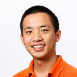 Allan Jiang