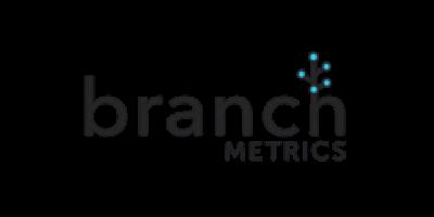Branch Metrics.png