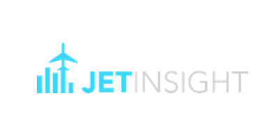 JetInsight.png