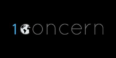 OneConcern.png