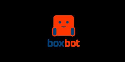 Boxbot.png