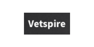 VetSpire.png