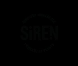 Siren Snacks