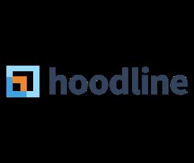 Hoodline