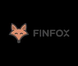 Finfox