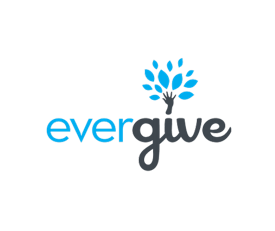 Evergive (acq.)