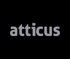 Atticus Law