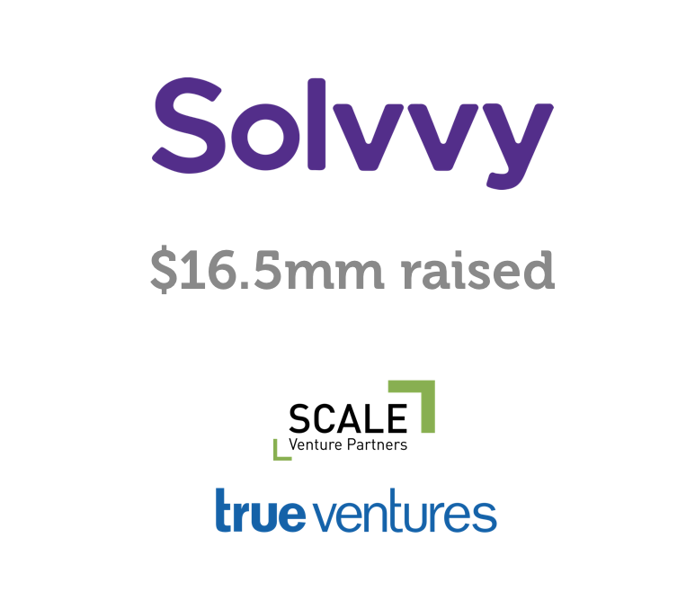 Solvvy.png