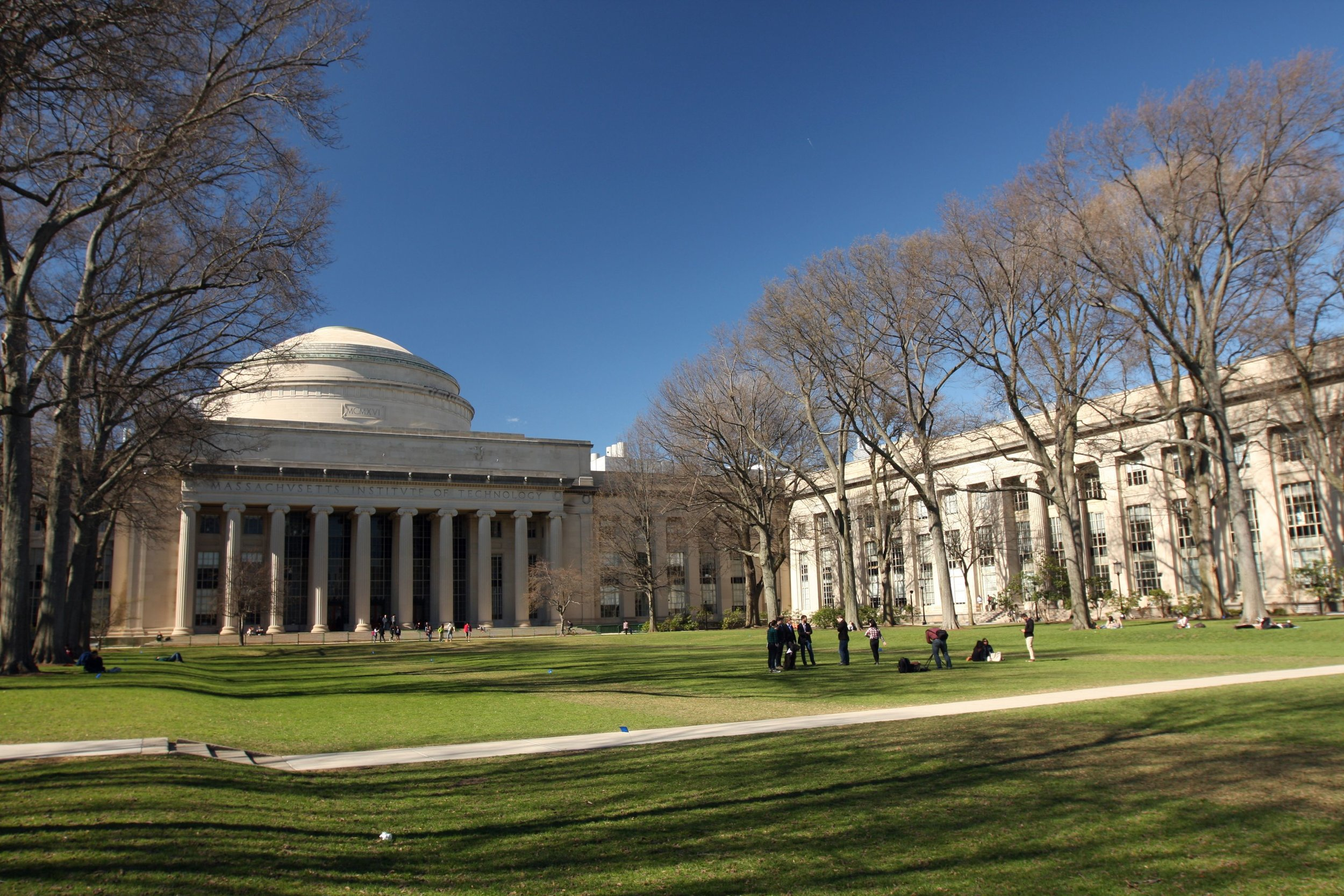 MIT Great Dome.jpg