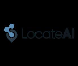 LocateAI