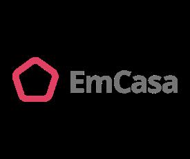 EmCasa