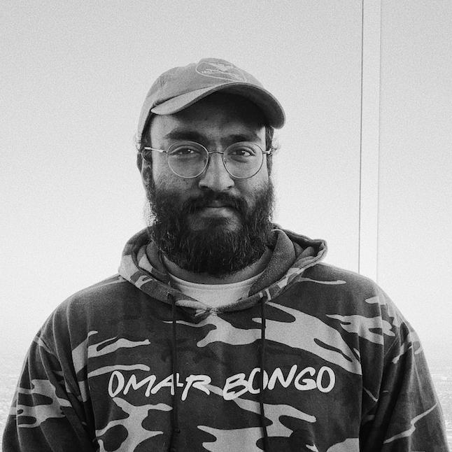 Akshar Bonu   Pear Summer '16, Founder / CEO, The Custom Movement