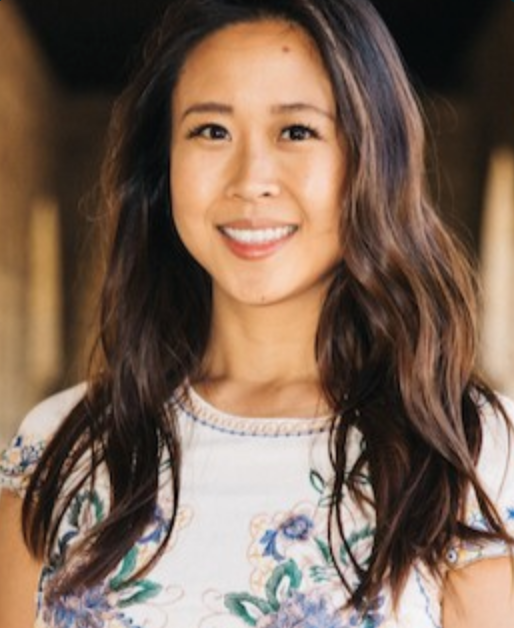 Jennifer Ngai - GSB '19   DST Global