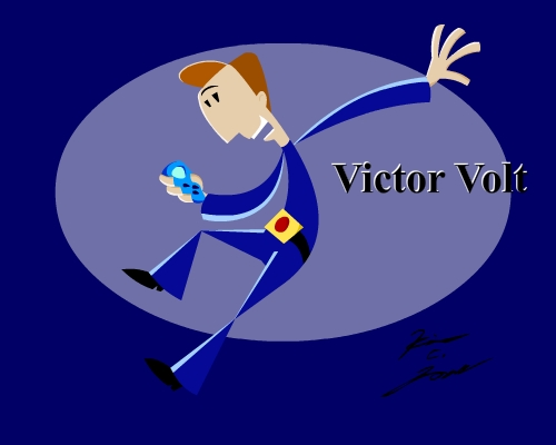 victor_volt_by_slasher12.jpg