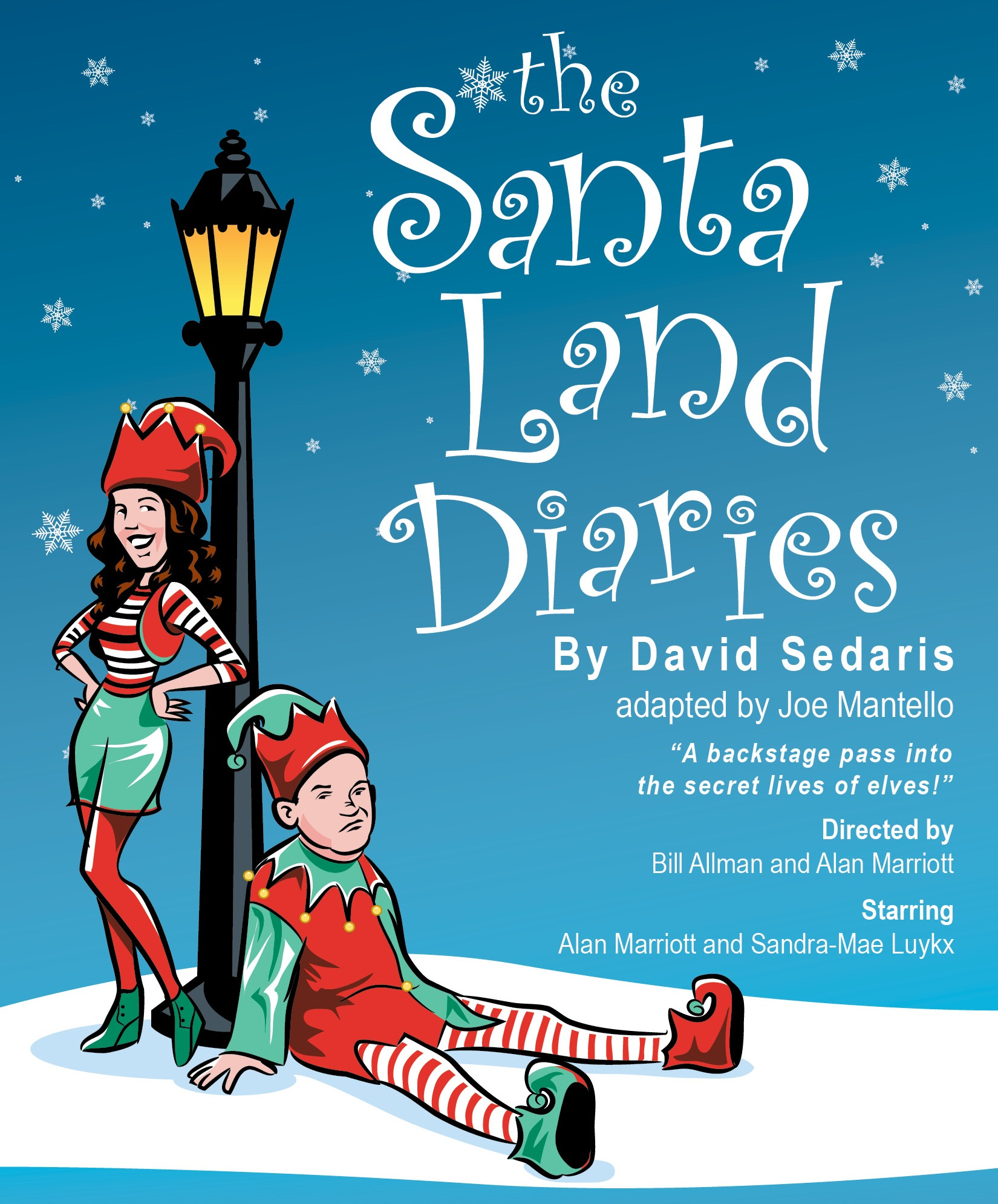 The SantaLand Diaries - Show Poster (Final) copy.jpg