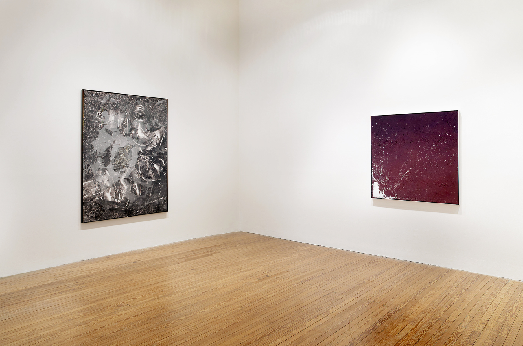Joe Goode, Texas Gallery_6124.jpg