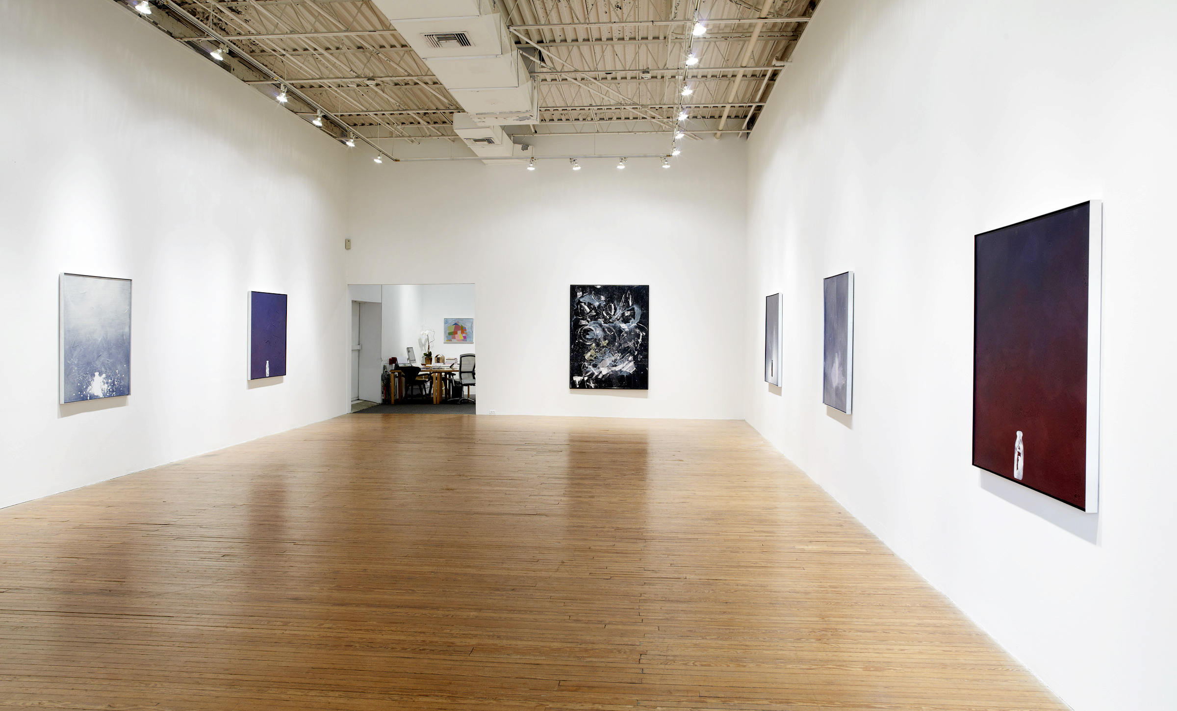 Joe Goode, Texas Gallery_6138.jpg