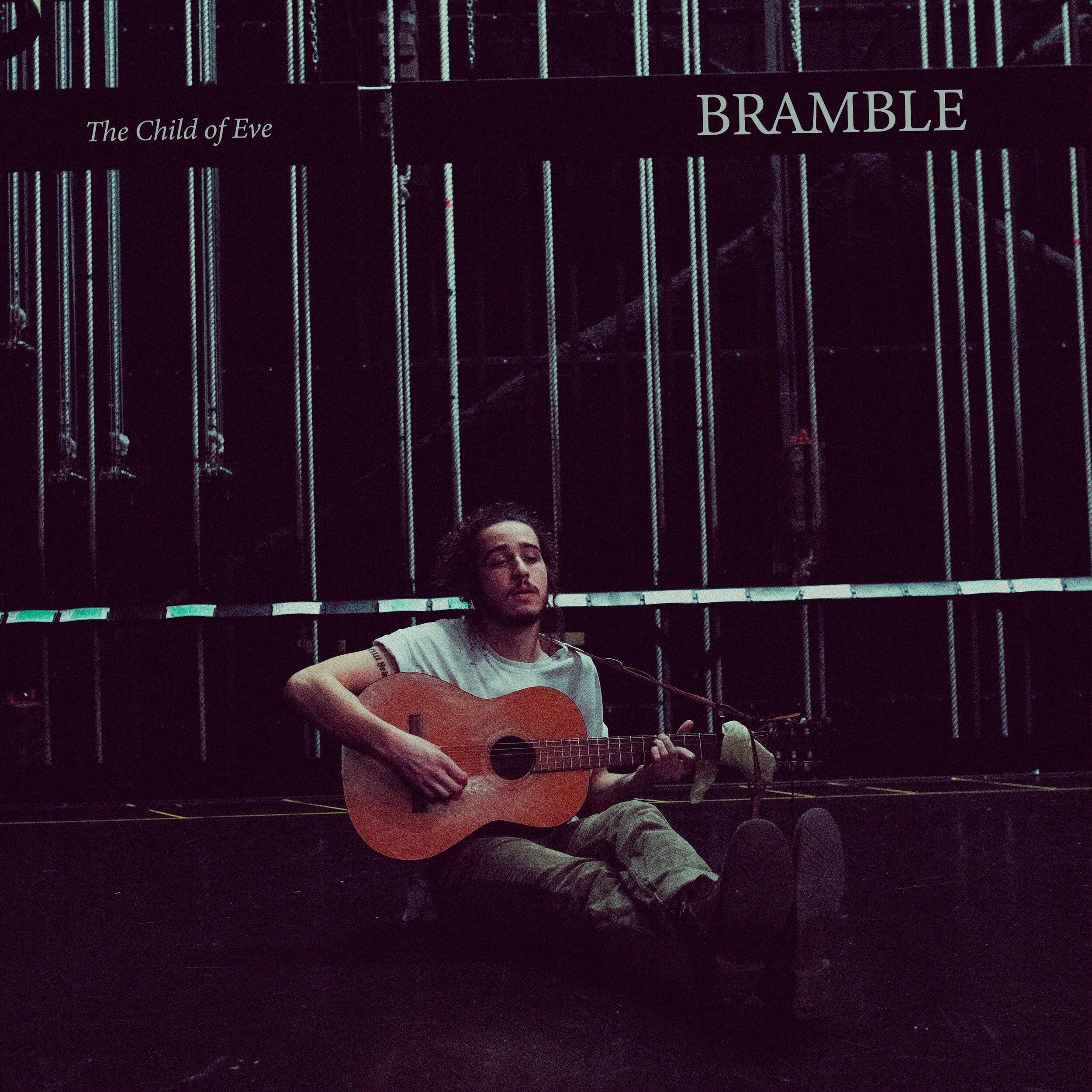 BrambleAlbumFront2.jpeg