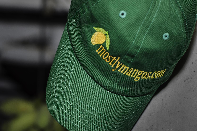 mostlymangos hat.jpg