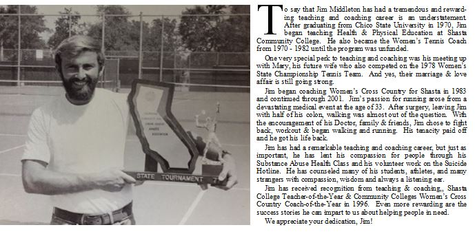 Jim Middleton article.JPG