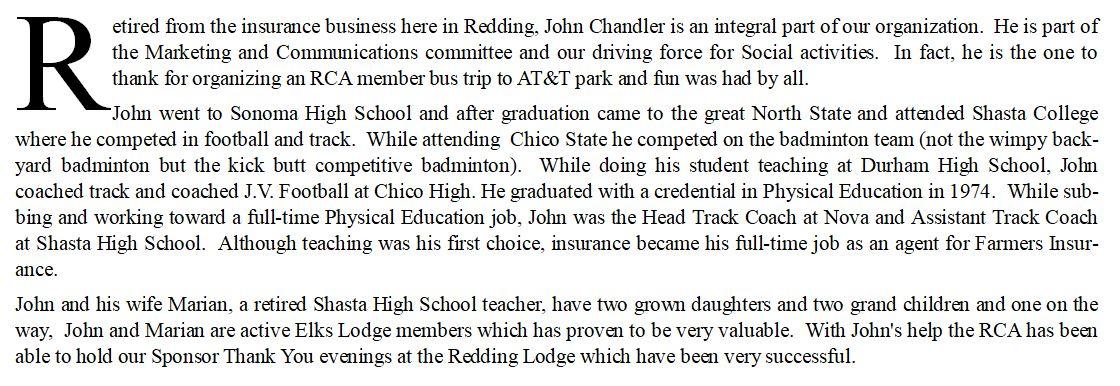 John Chandler.JPG