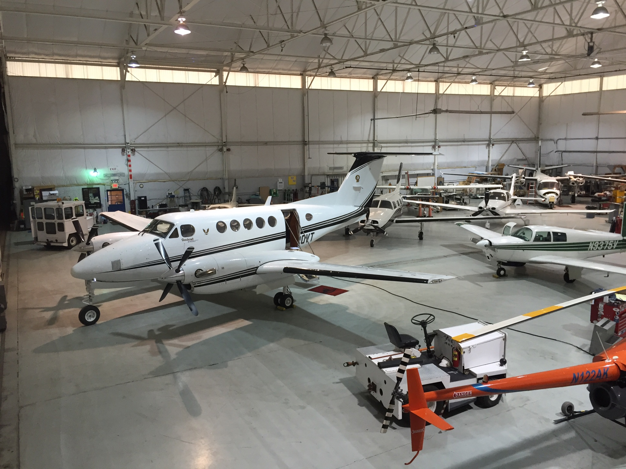 Avionics3.jpg