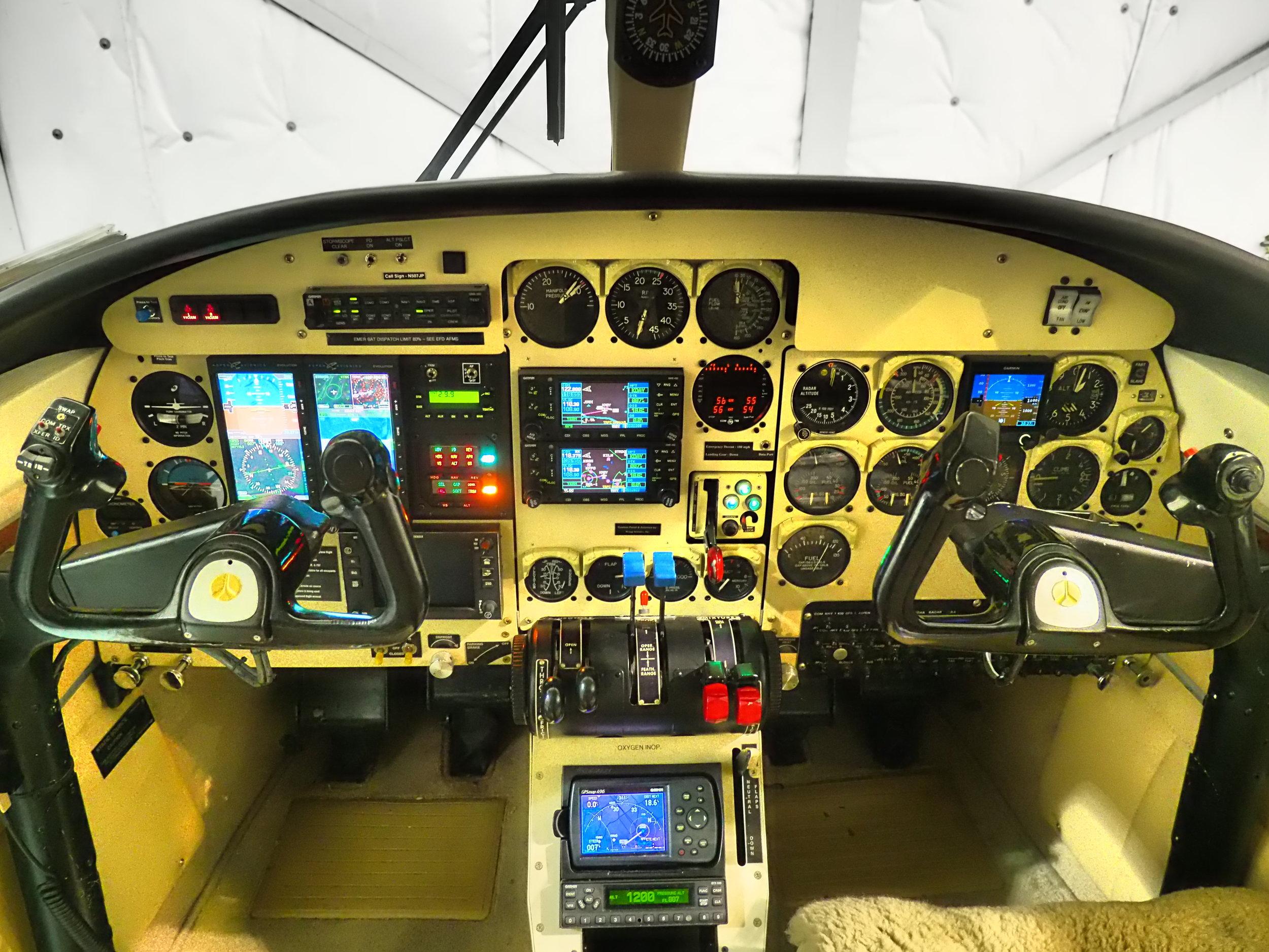 Avionics8.JPG