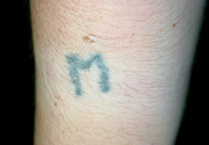Tattoo11Rxa.jpg
