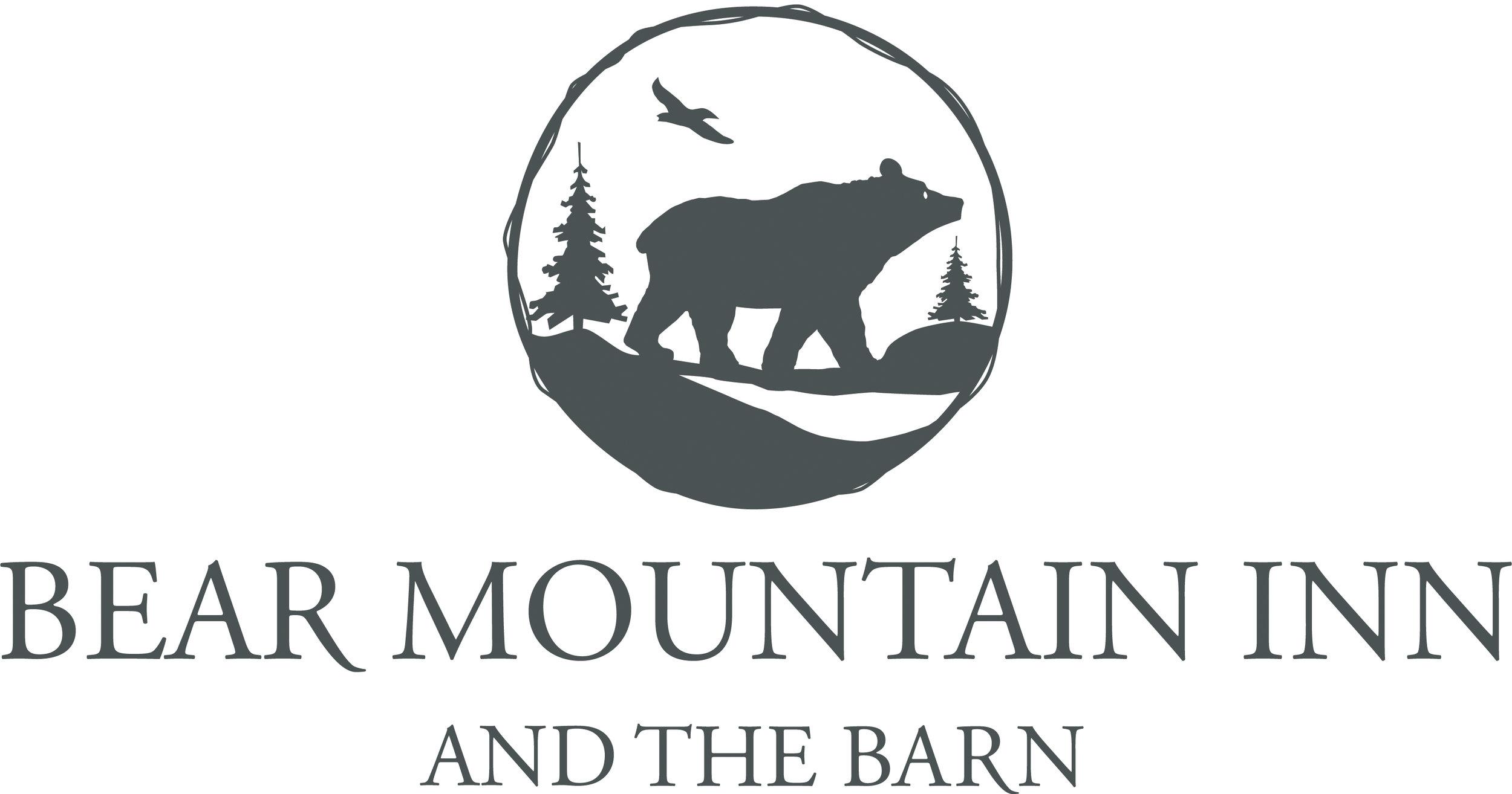 BMI Logo and Barn.jpg