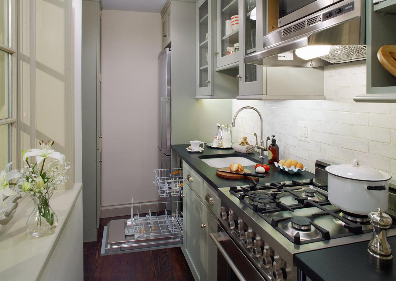 web-Kitchen-3-open.jpg