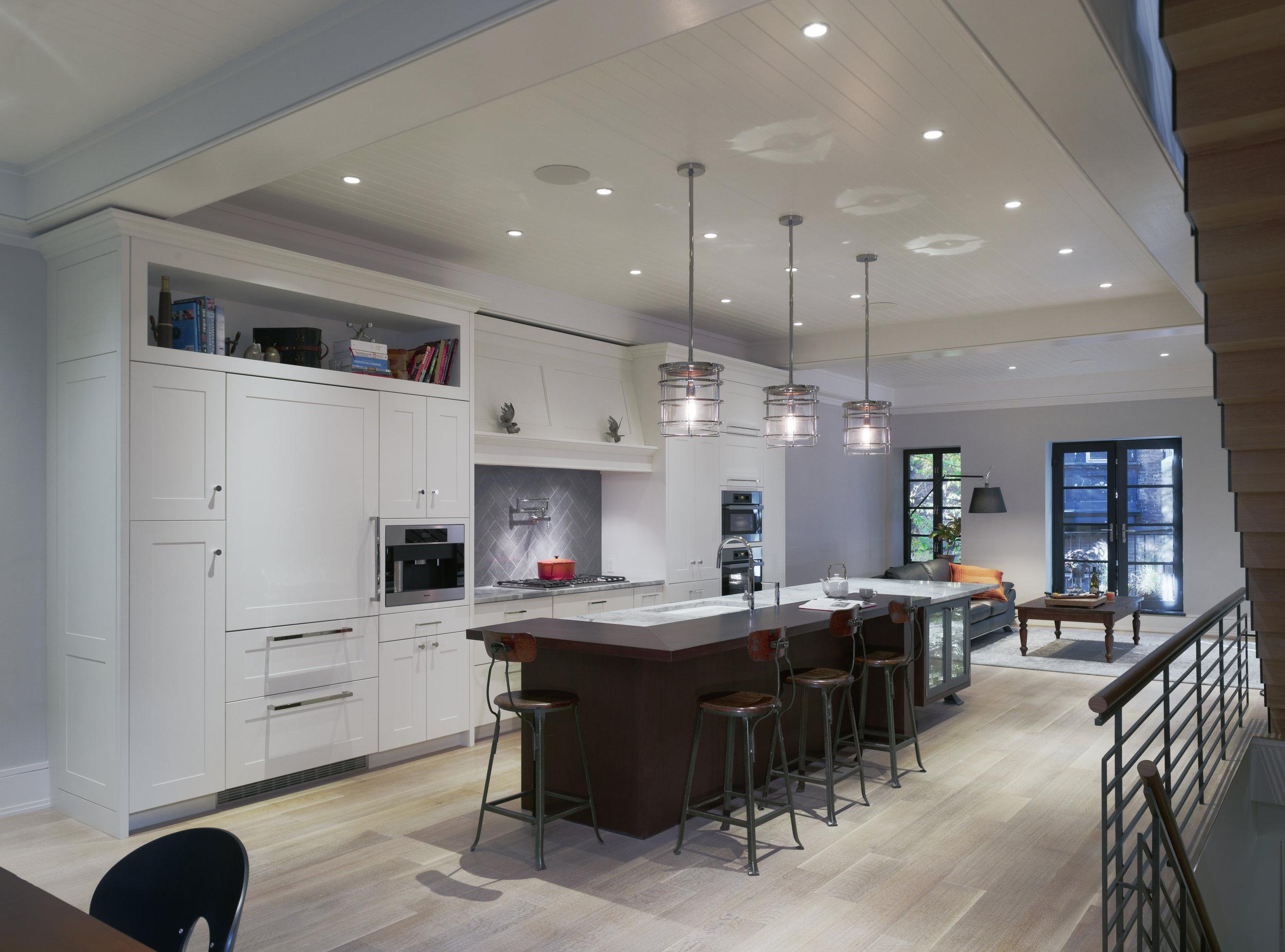 LF Kitchen 2a (from Jthom 2).jpg