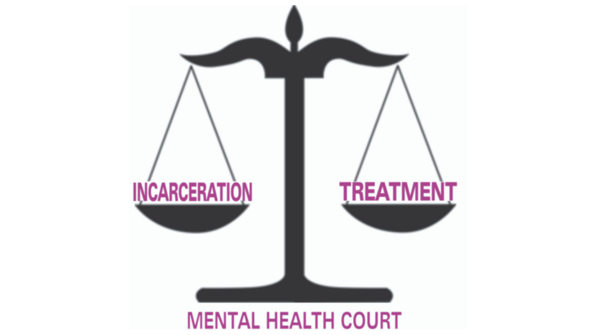 mental health court pic.png