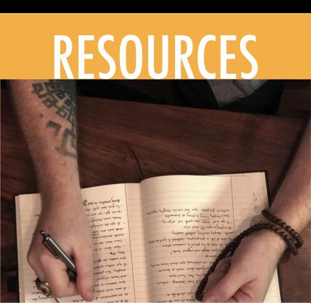 resourcesad.png