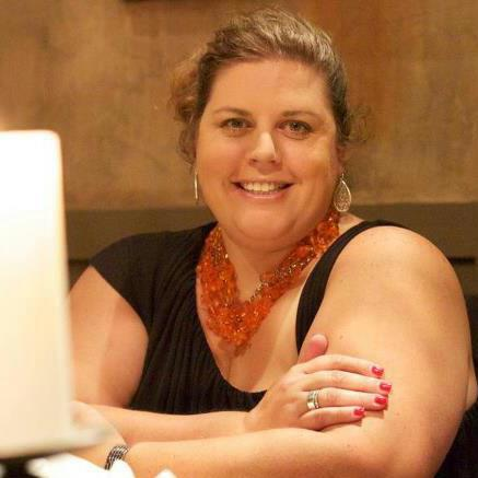 Tina Doniger