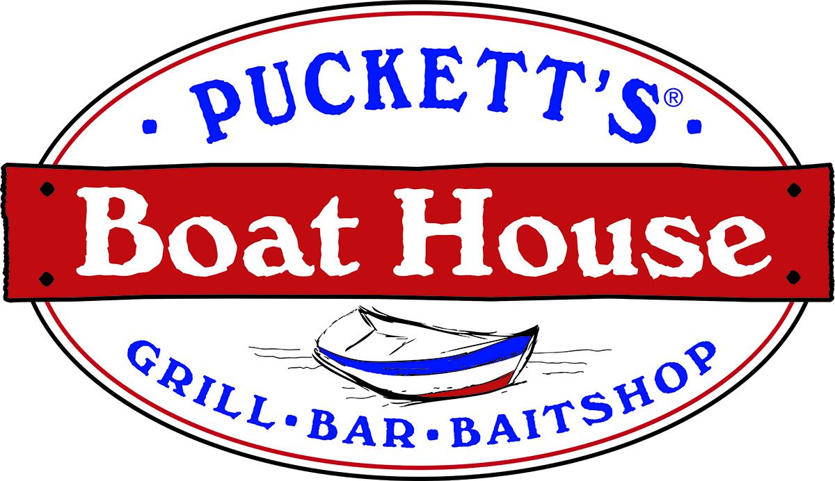 Puckett's Boat House Logo.jpg