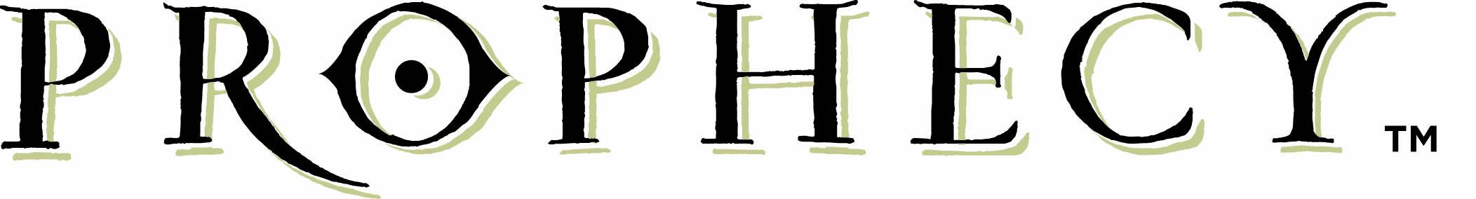 Logo Prophecy.jpg
