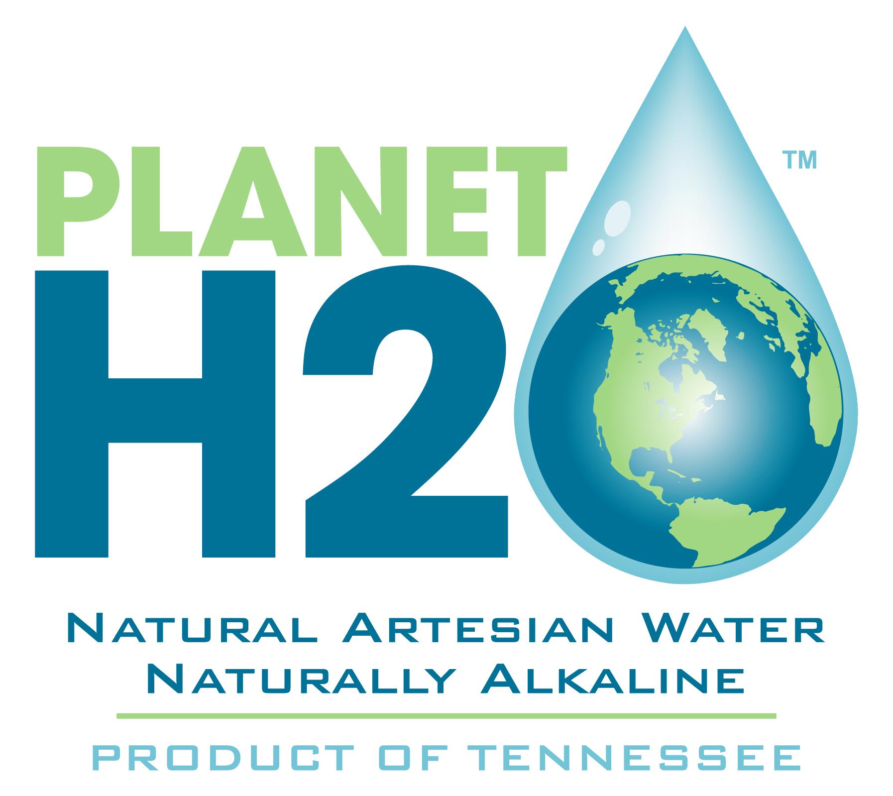 4336_Planet_H2O_Logo.jpg