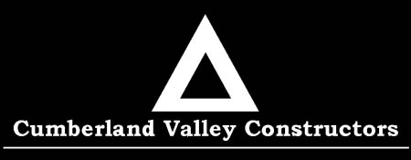 cvc construction bw logo.jpg