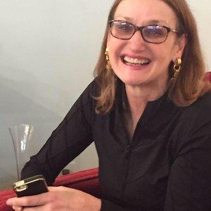 Queen Dr. Elizabeth Kato