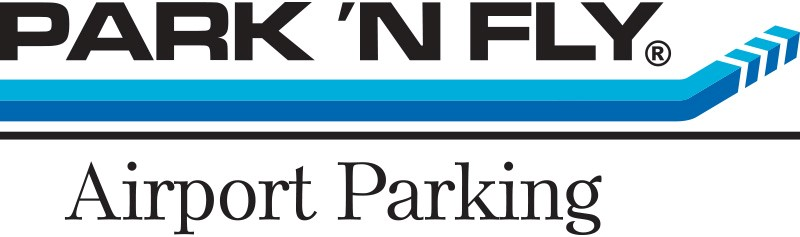 PNF Airport Parking Logo.jpg