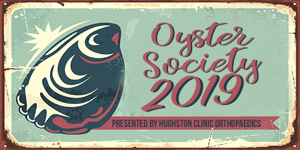 oyster society 2019.jpg