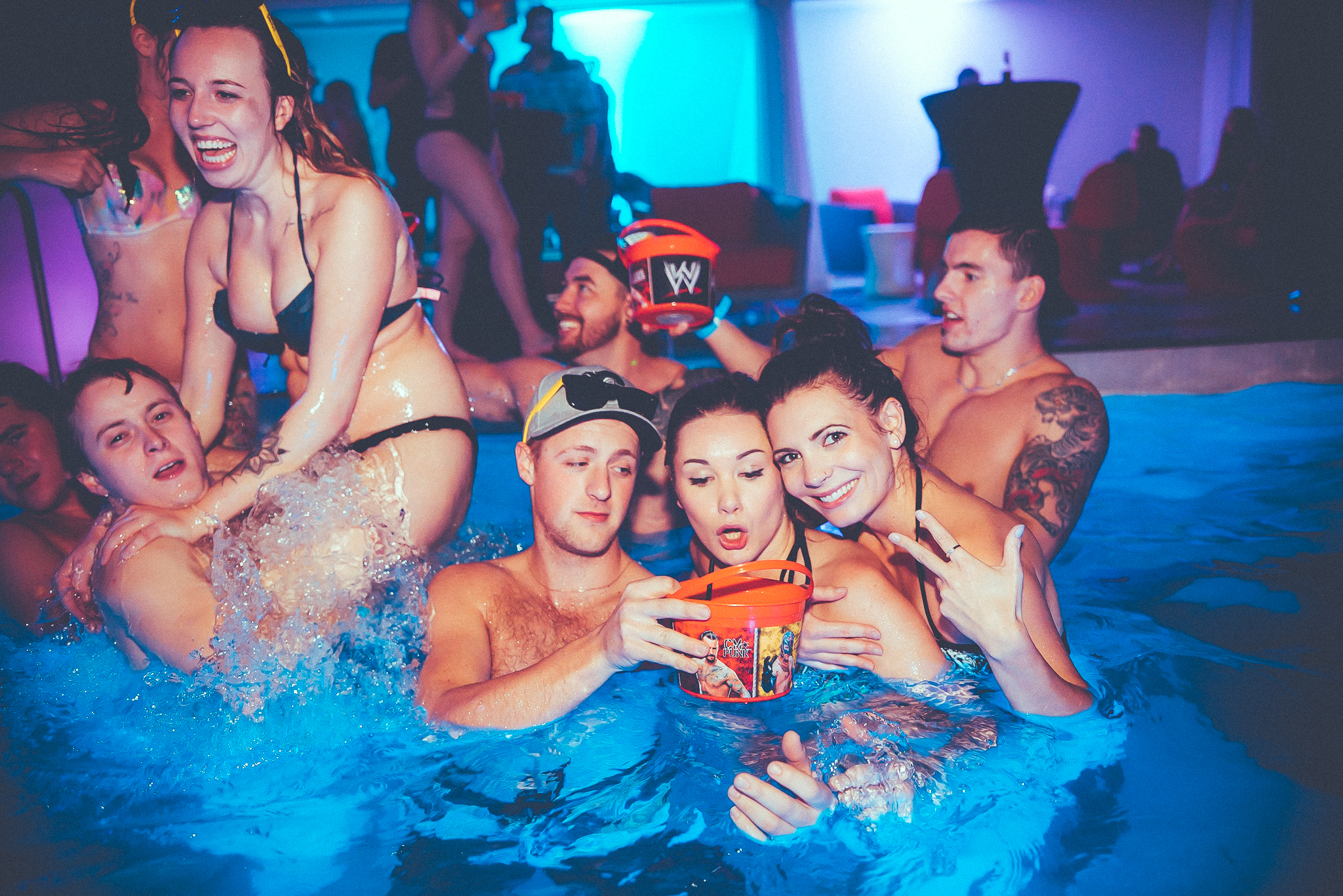 Pool Party-34.jpg