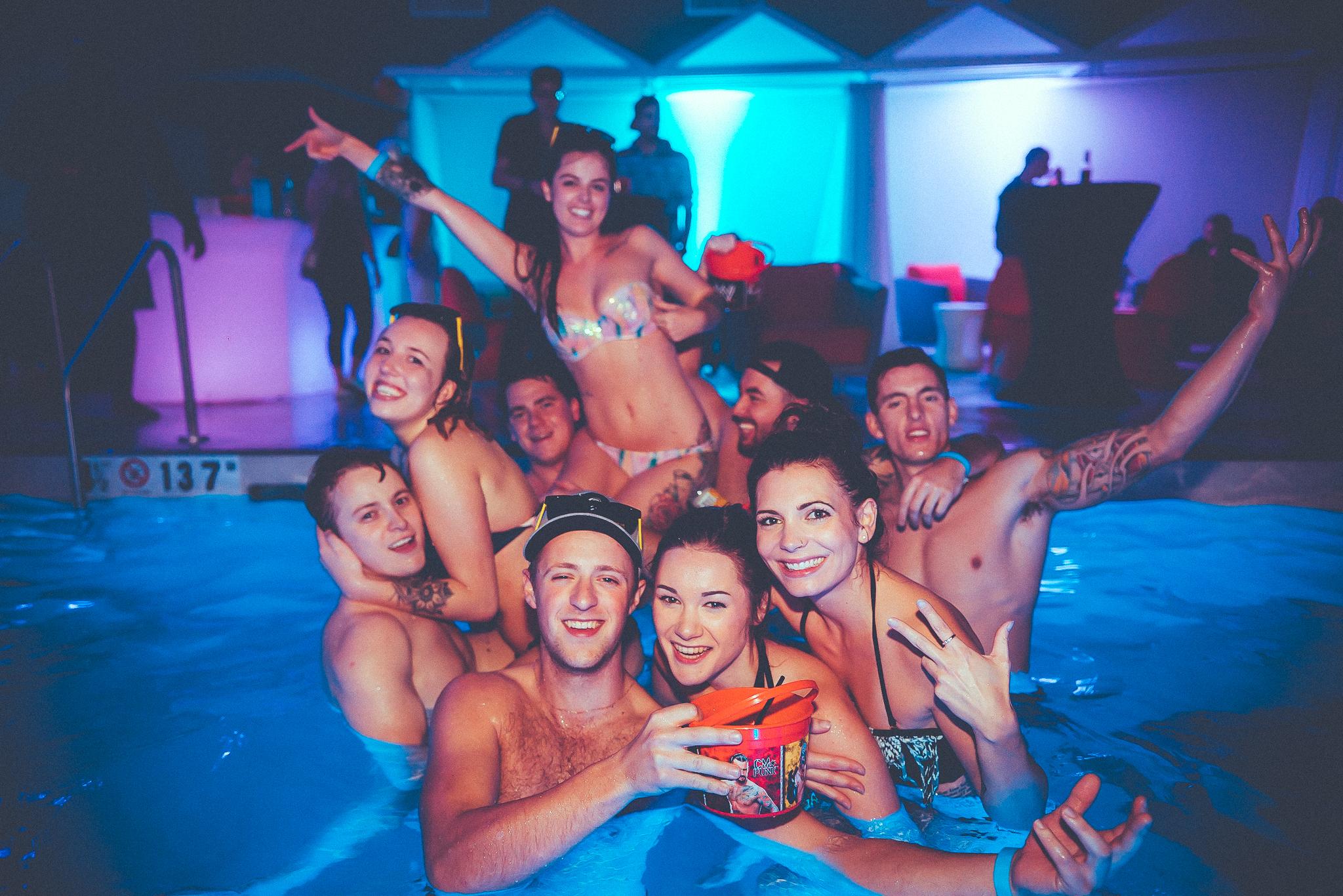 Pool Party-36.jpg
