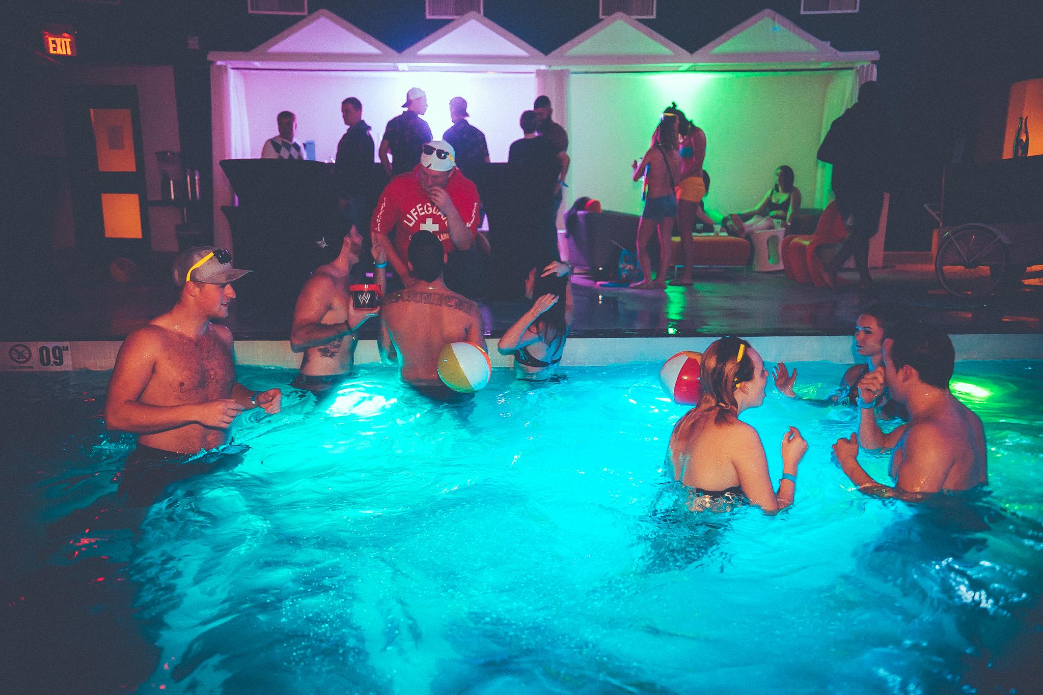 Pool Party-39.jpg