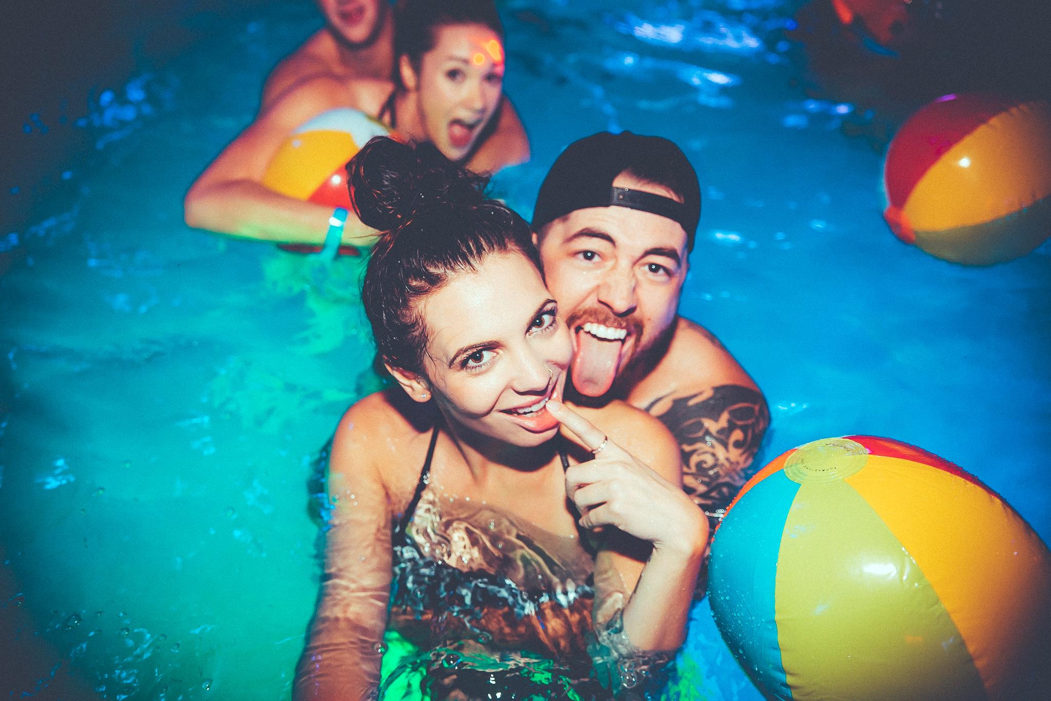Pool Party-43.jpg