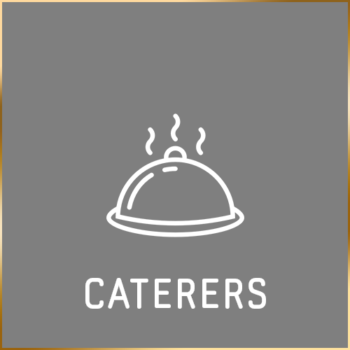 CATERERS.png