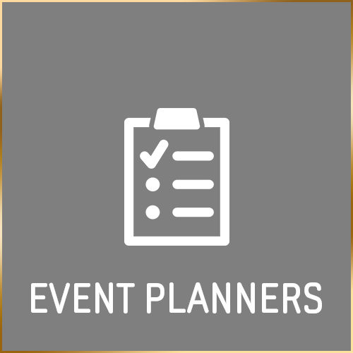EVENT PLANNER.png